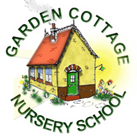 Garden Cottage Nursery